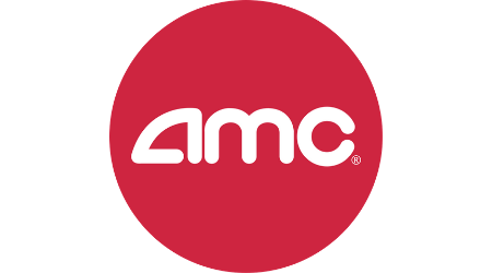 How to buy AMC Entertainment shares in Ireland | $9.51