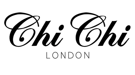 Chi Chi London discount codes February 2021: Up to 80% off sale