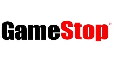 How to buy GameStop shares in Ireland | $161.11