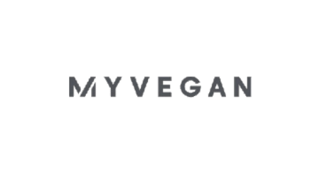 Myvegan discount codes and coupons May 2021: FREE shipping on orders over £40