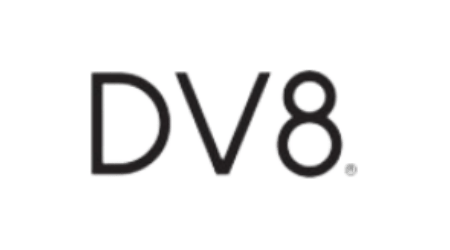 DV8 Fashion discount codes and coupons April 2021