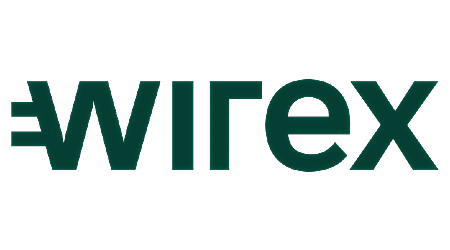 Review: Wirex cryptocurrency card and app