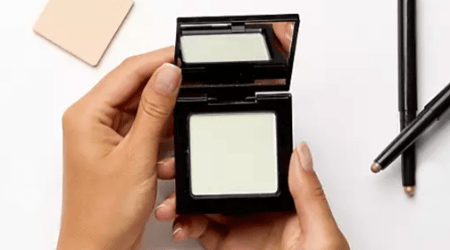 Where to buy setting powder online in Ireland 2021