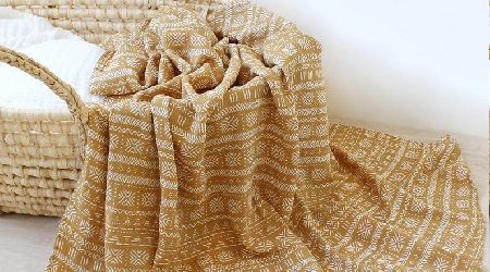Buy bamboo blankets online at these top 6 stores 2021