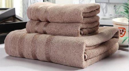 Top 6 sites to buy bamboo towels online in Ireland 2021