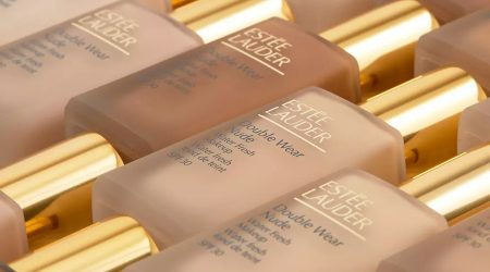 Where to buy foundation online in Ireland 2021