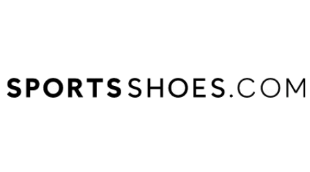 SportsShoes discount codes and coupons August 2021 | 10% off student discount