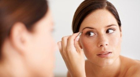 Where to buy brow kits online in Ireland 2021