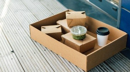 Where to buy eco-friendly packaging online in Ireland 2021