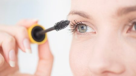 Where to buy mascara online in Ireland 2021