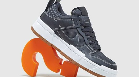Where to find Nike Dunks online in Ireland | 2021