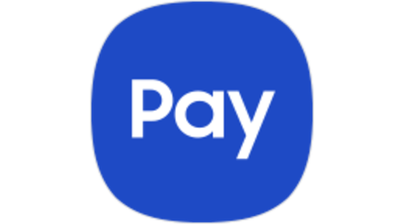Banks with Samsung Pay in Ireland
