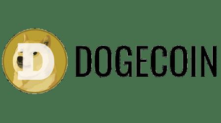 Dogecoin (DOGE) price prediction 2021