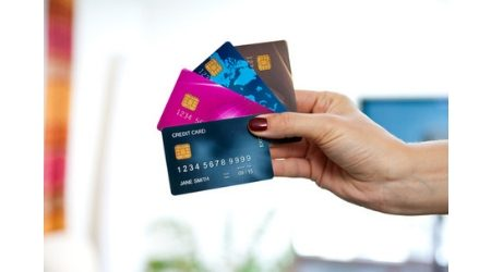 How to choose the best prepaid credit card for you