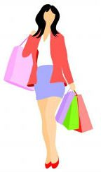 womanshopping_shutterstock_300x300