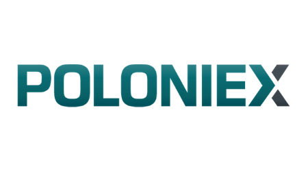 Review: Poloniex cryptocurrency exchange