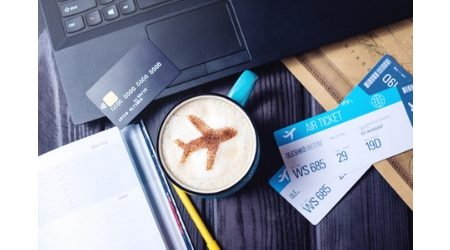No annual fee air miles credit cards