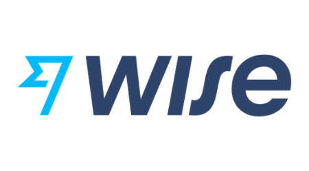 Review: Wise (TransferWise) for Business – April 2021