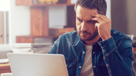 Money Hack: How to avoid overdrawing your account