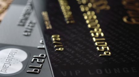 Black Credit Cards Comparison