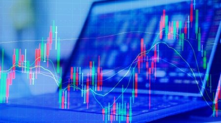 Weekly Coin Analysis Hub