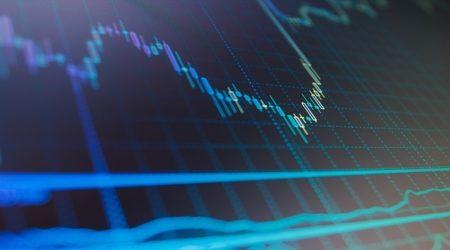 Weekly coin analysis: 28 May – 04 June 2018