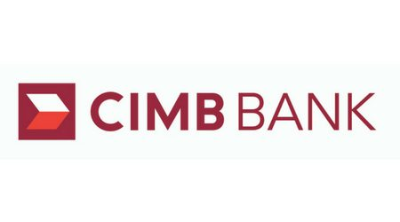 CIMB Bank Credit Cards