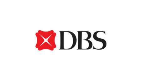 DBS Personal Loan Review