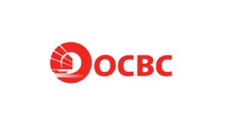 OCBC Credit Cards