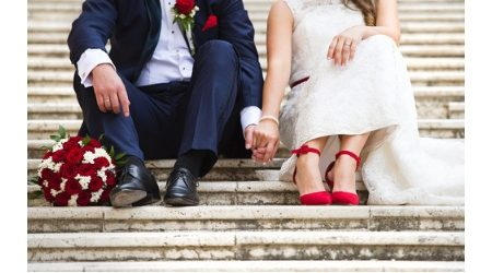 Wedding Loans in Singapore