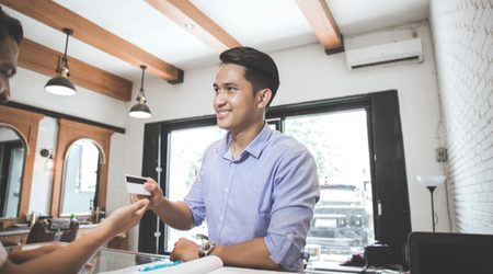 Is your rewards credit card rewarding you?