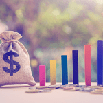 What is revenue-based financing?