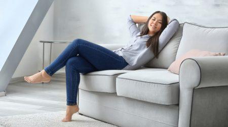 Furniture Loan: How to finance new furniture