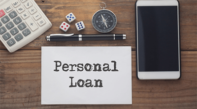 How long does it take to get a personal loan?