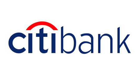 Citibank credit card promotions 2020