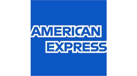 American Express credit card promotions 2020