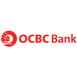 Ocbc Forex Rate Malaysia - Mcx Gold Rate 22 Carat Today