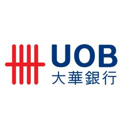 UOB Personal Loan Review Singapore