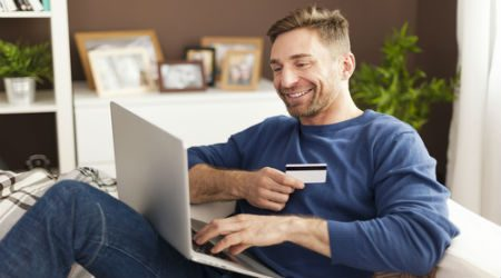 0% interest instalment payment plans