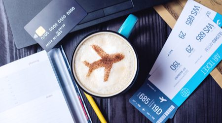 Best credit card travel promotions in Singapore