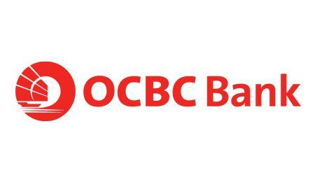 OCBC Home Loans
