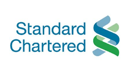 Standard Chartered JumpStart Account review