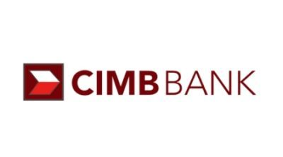 CIMB StarSaver Account review