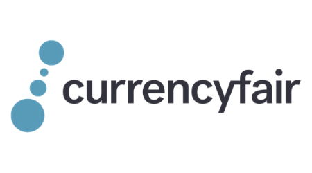 Alternatives to CurrencyFair