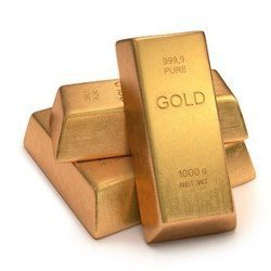 How And Where To Buy Gold In Singapore Finder Singapore