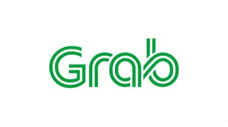 How to choose the best credit cards for Grab rides