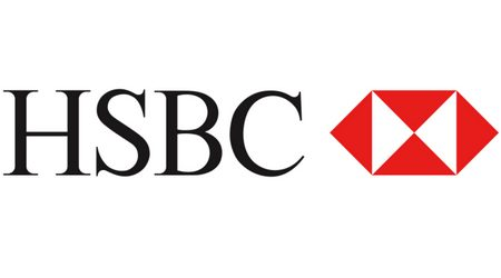 HSBC rewards programmes 2021