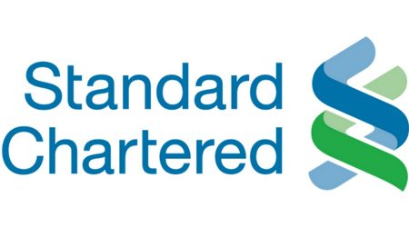 Standard Chartered rewards programme