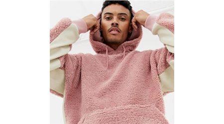 Top online stores to buy sweatshirts and hoodies for men 2020