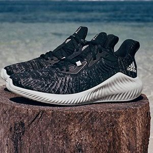 : Adidas Discount Codes November 2020